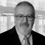 Brane's Senior Compliance Advisor Dan Bowering