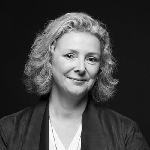 Dominique Jones
